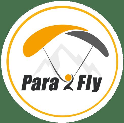 Para2Fly / Power2Fly